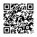 MonsterSwordQR_Code